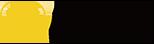 隨手記logo